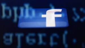 Facebooks elektronische Taktlosigkeit