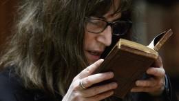 Literaturwissenschaftler lesen ungenau? Krisengerede!
