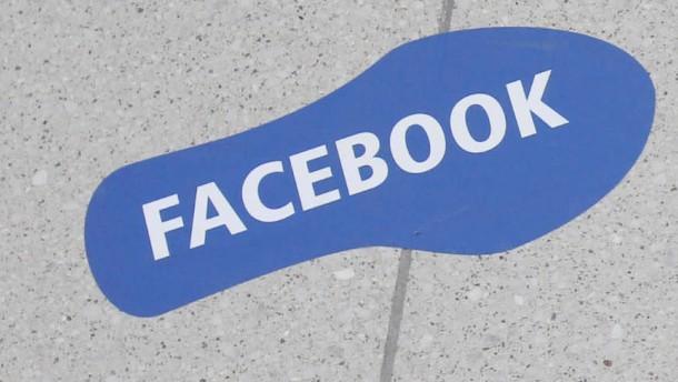 Facebook führt neue Nutzungsbedingungen ein
