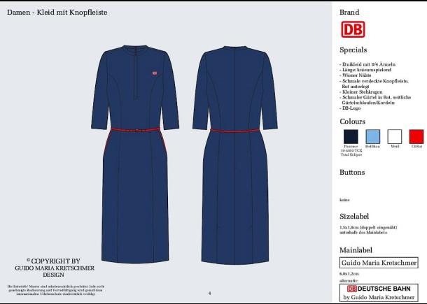 best sneakers 8deea 10544 Guido Maria Kretschmer entwirft Mode-Kollektion für Deutsche ...