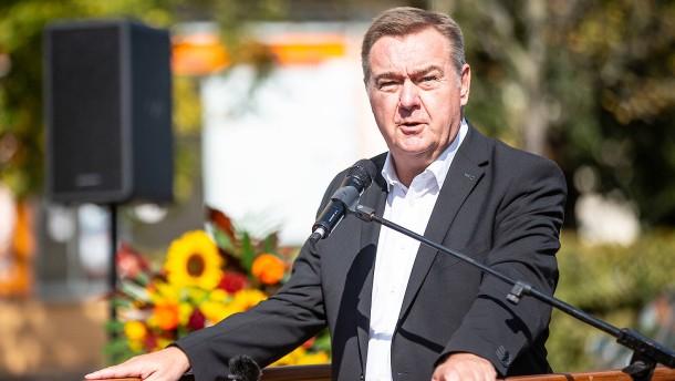 Geldstrafe für Internet-Hetze gegen Hanaus Oberbürgermeister