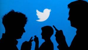 Twitter testet Bezahlinhalte
