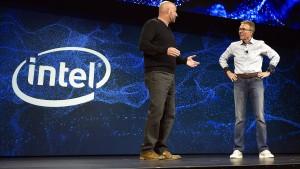 Intel plant großangelegte 5G-Offensive