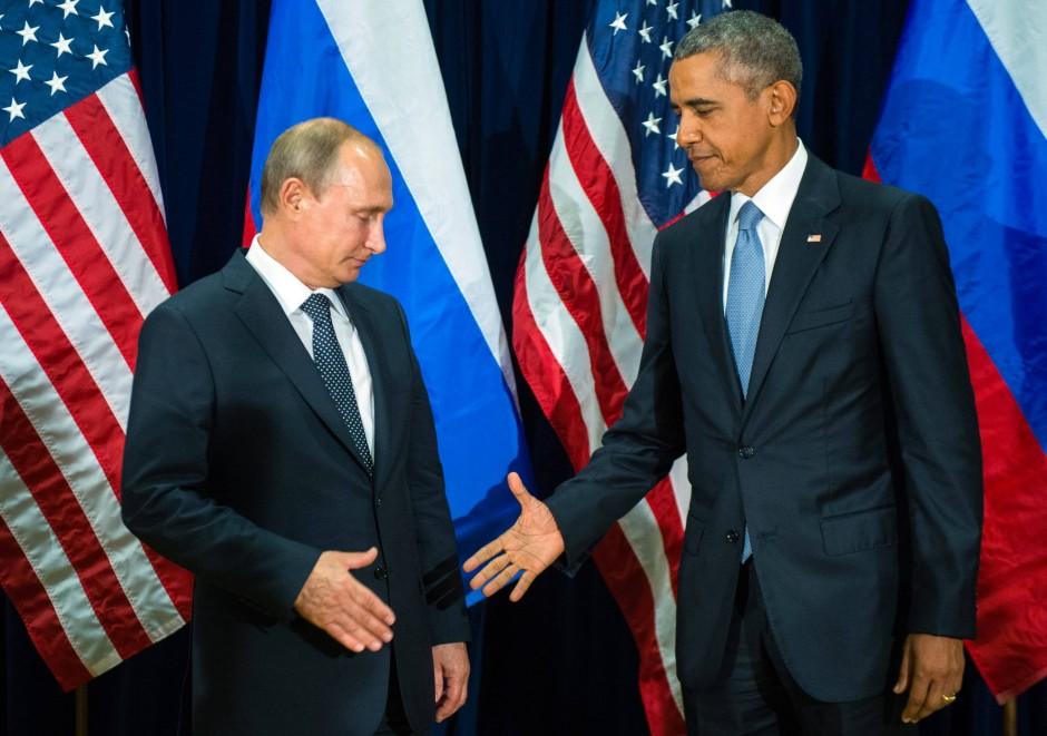 Russische Kultur alle Rechte