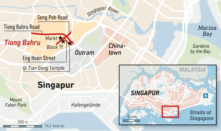 seite 3 wohnen in singapur im schmelztiegel der stadt. Black Bedroom Furniture Sets. Home Design Ideas