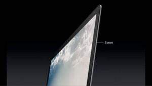 iMac mit Retina-Display und das iPad Air 2 waren die Höhepunkte