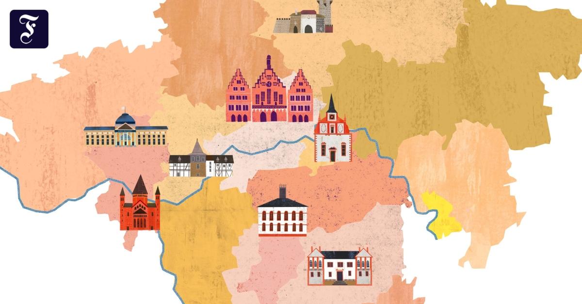 Veranstaltungen Rhein Main Heute