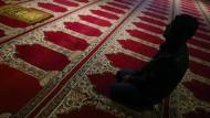Wenn der radikale Islam in die Firma kommt