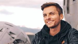 Youtuber Philipp Mickenbecker gestorben