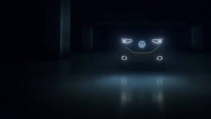 Und VW sprach: Es werde Licht!