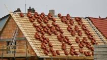 Die Immobilien-Zinsen sind so niedrig wie lange nicht.