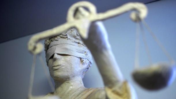 Haftstrafe für Gaffer in Australien