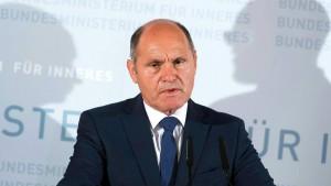 Islamismus spielte Rolle bei Doppelmord in Österreich