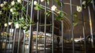 Weiterer Attentäter von Paris identifiziert