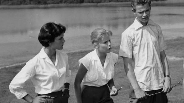 Angelika Meissner Kinder