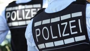 Drei Tote in Mülheimer Wohnung gefunden