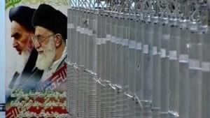 Opposition stellt Ultimatum für Ausladung Irans