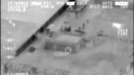 Irakischer Luftschlag zerstört angeblich Al-Kaida Lager