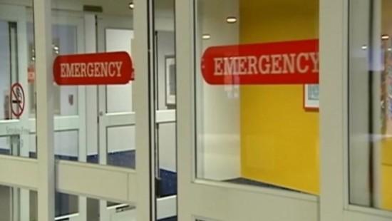 Behörden in Australien und Vereinigten Staaten verschärfen Regeln wegen Ebola