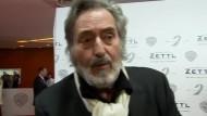 Regisseur Helmut Dietl ist gestorben