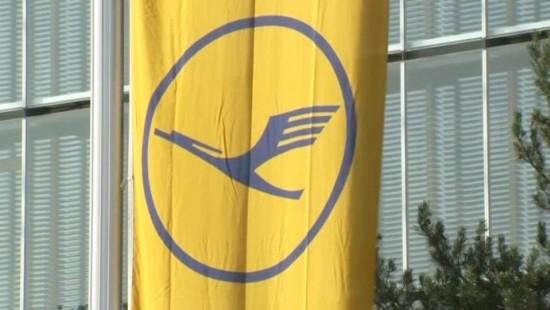 Lufthansa wusste von schwerer Depression