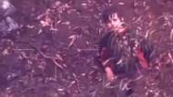 Elf Jahre alter Autist irrt vier Tage durch australischen Busch