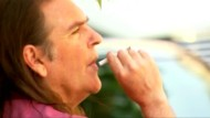Elf Milliarden Euro Entschädigung für Raucher