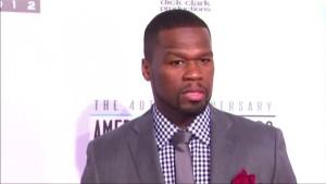 Was 50 Cent, Donald Trump und Walt Disney gemeinsam haben