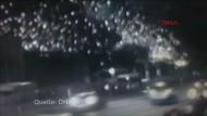 Verletzte bei Bombenexplosion in Istanbul