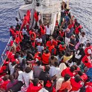 Einen generellen Kritikpunkt sieht die Studie in dem Umstand, dass viel über Flüchtlinge berichtet, aber selten die Perspektive der Geflüchteten berücksichtigt werde.