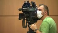 Dutzende Grippe-Tote in Russland