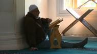 Vorschläge der Union schüren Ängste unter Muslimen