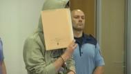 Prozess um Morde an Elias und Mohamed beginnt