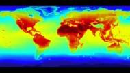 Klimawandel bedroht Zukunft der Olympischen Sommerspiele