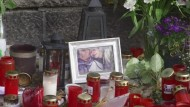 IS will für Messerattacke in Hamburg verantwortlich sein
