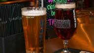Exklusives Bier passend zur DNA