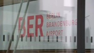 Lütke Daldrup wird neuer BER-Chef
