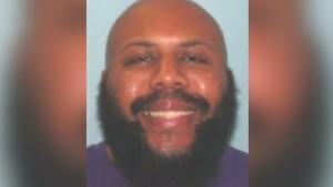 Mordvideo von Cleveland verstärkt den Druck auf Facebook
