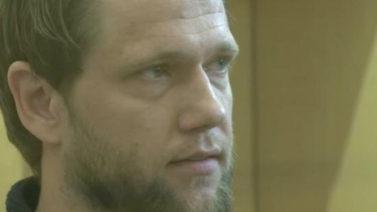Prozess gegen Salafisten-Prediger Lau fortgesetzt