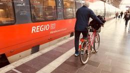 Radschnellwege, Car-Sharing und Fußverkehr