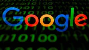 Google muss 1,49 Milliarden Euro zahlen