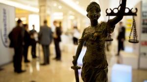 Macht der Freihandel den Rechtsstaat kaputt?
