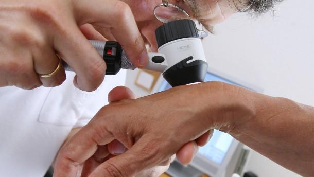 Ärzte verkaufen häufig teure Zusatzleistungen – zurecht?