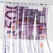 Die Europäische Zentralbank liebäugelt damit, den 500-Euro-Schein aus dem Verkehr zu ziehen.