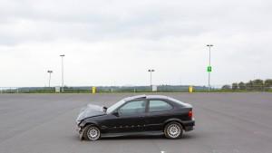 Lohnt sich ein Wechsel der Autoversicherung?