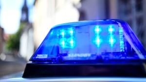 Vierzehnjährige vergewaltigt: CDU-Politiker fordern Aufklärung