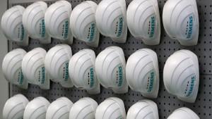 Siemens holt sich den Titel im Erfinden zurück