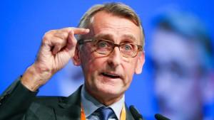 Bundestag setzt interne Task Force im Fall Amri ein