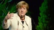 Wie Deutschland in Sachen Internet aufholen soll