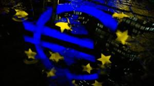 Der Druck auf die EZB wächst